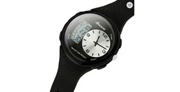 Men Wrist Watch HSW427