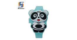 Kids Watch HSW377