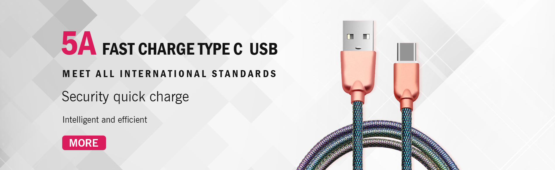 HDMI cable manufacturer