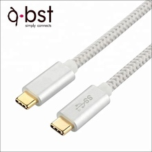 3.1 Type C To Charging Cable
