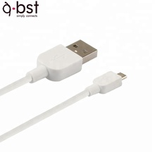 Usb Micro Charging Data Cable