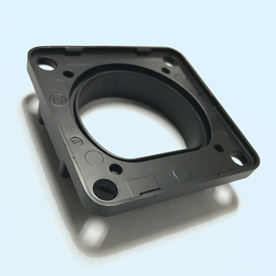 Customized industry die casting