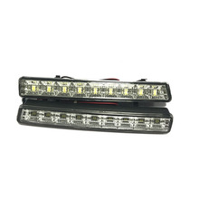 Daytime Running Light, Aftermarket Auto Parts