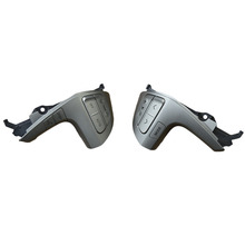 Multifunction Steering Wheel Control Switches, Aftermarket Auto Parts.