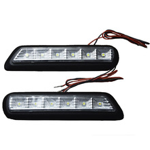 Daytime Running Light, Auto Parts.