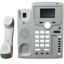 Hot selling Phone from Plastic injection mold factory