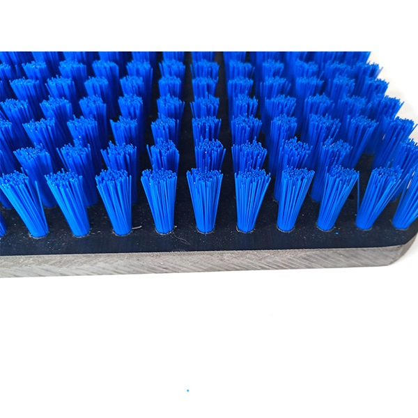 Lath Brushes Standard types