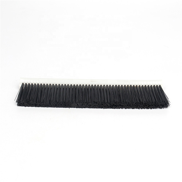 brush laths for sealing