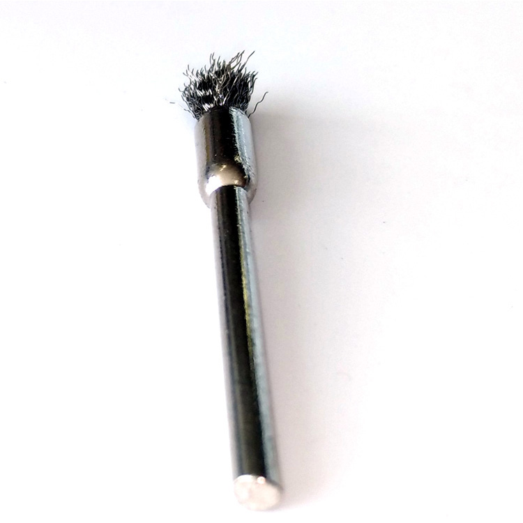 Best Wire Brush for Removing Rust