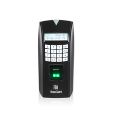 Biometrics Access Control Machine