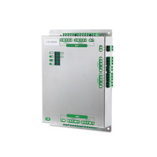 Input Or Output Ports For Door Access Control Panel (C2-smart)