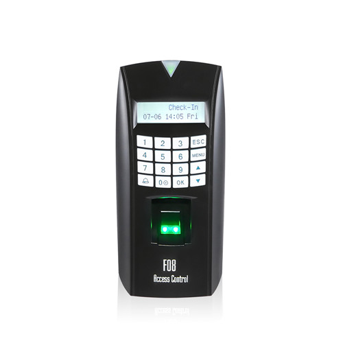 RFID Card Access Control with RS485 , IP65 Waterproof (F08)