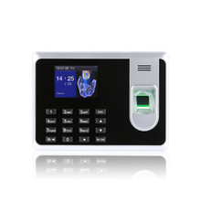 RFID & Fingerprint Access Control With Li Battery (T8-A)