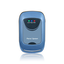 Security Real Time GPRS Guard Patrol Tour System (GS-6100S)