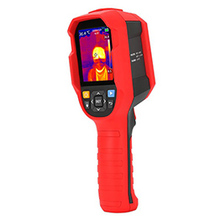 Real-Time Infrared Thermal Imager Temperature Measurement Camera (TI-1)