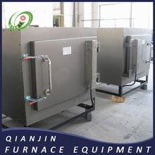 Optical Glass Annealing Furnace