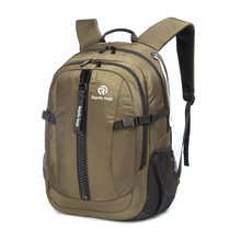 Good Design Backpack With A Laptop Compartment Laptop Backpack