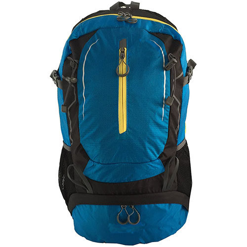 Inner Frame Hiking Backpack Daypack Camping Backpack Backpacking Travel Backpack