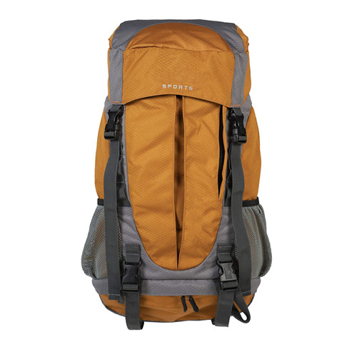 Best Lightweight Daypack Durable Daypacks for Hiking, Travel and Camping Hiking With Backpack