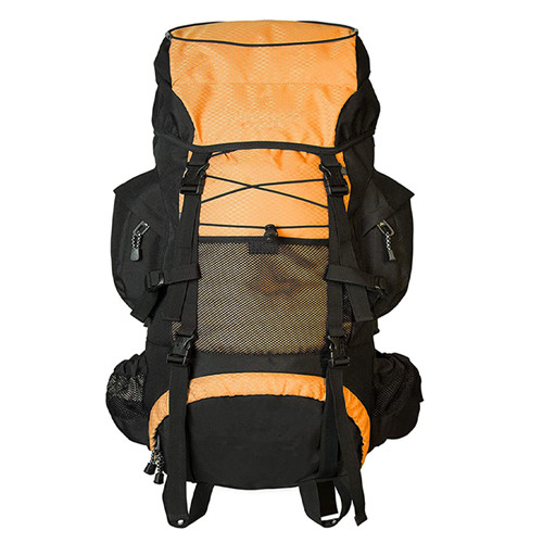 Hiking Backpack For Hiking And Camping Hiking Backpack Sizes Outdoor Hiking Backpack