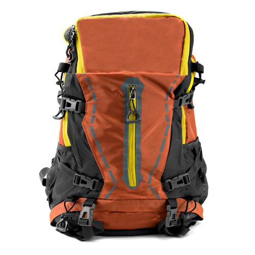 45L Internal Frame Hiking Backpack Lightweight Hiking Backpack Hiking And Camping Backpack