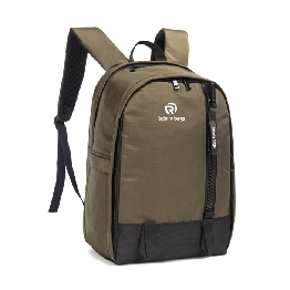 Laptop Backpack For Work School Or Daily Commuting