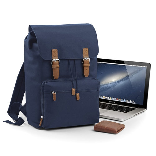 Best Laptop Backpack For travel Laptop Bag For Hiking Rucksack Laptop Backpack Laptop Daypack For Man Women