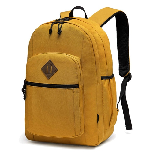 Best Backpacks For Laptops School Laptop Backpack Laptop Anti Theft Travel Computer Bag
