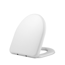 Automatic Close Toilet Seat