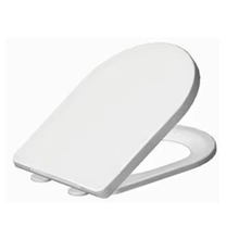 Large Toilet Seat Covers