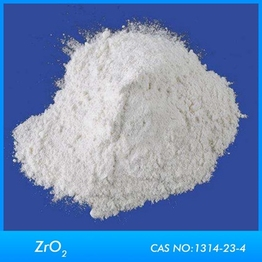 Chemical additive  Zirconium Oxide