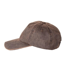 HA9001 Men's Woven hunting Cap