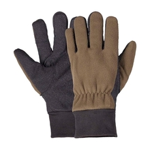 HA9002 Men's knitted hunting Gloves