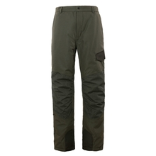 HM16003-1 Men's woven hunting pants with pocket