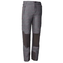 HW17003 Women's woven hunting pants with pocket