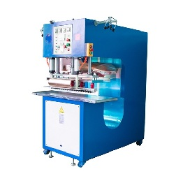 High Frequency Canvas Welding Machine/welding Equipment
