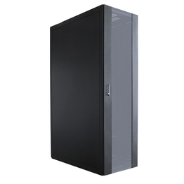 HJCC Cold Rolled Steel 19  Telecommunication Network Cabinet