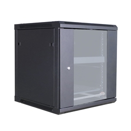 HJWA Cold Rolled Steel Network Wall Mounted Cabinet