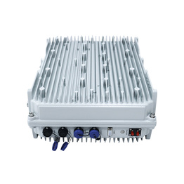 Supplier production customization New product 5G base station Integration AC/DC power supply