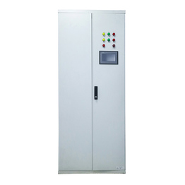 IP55 Outdoor Control Cabinet Or Power Distribution Cabinet Electric Automation Project Electronic Control Unit