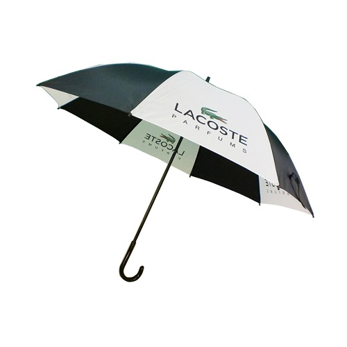 Advertising Promotion Umbrella