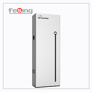 On-grid Residential Energy Storage System  -Gripline-D8-15-EU