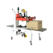 Carton Sealing Machine Model SZ CS30