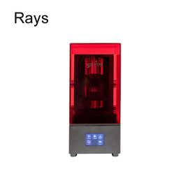 UV LCD good quality hot selling stable printing Resin goofoo 3d printer as one of China best manufacturers