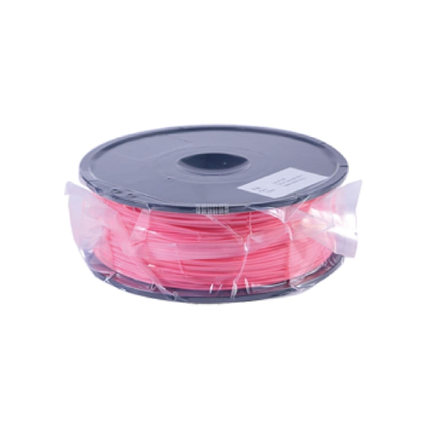 Wholesale 1.75mm 3d printing material PLA filament as one of China best manufacturers
