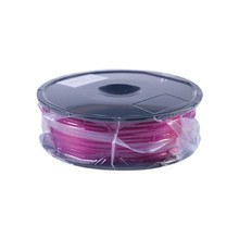 High quality 3d printer filament PLA 1.75mm as one of China best manufacturers