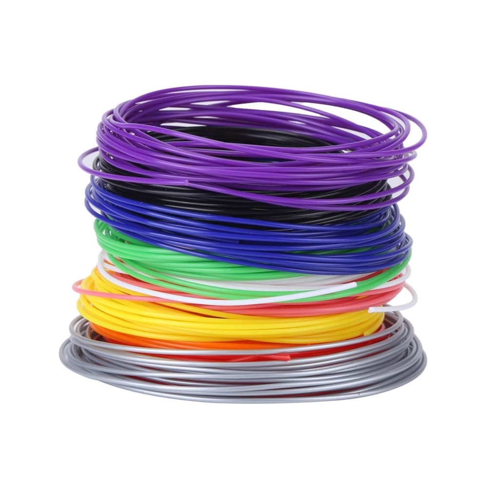 3d printer pen filament