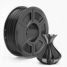 3d printer PLA filament 1.75mm 1kg Spool dimensional accuracy +/- 0.02 mm as one of China best manufactures
