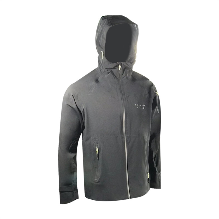 Men Running Jacket, Zipper sports jacket, Windbreaker Run Long Sleeve