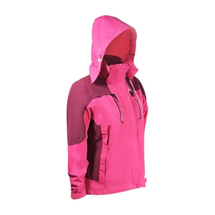 Womens Light Running Jacket, Zipper sportswear, Windbreaker Run Long Sleeve
